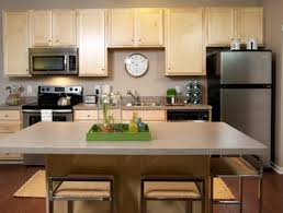 Home Appliances Repair Garden Grove