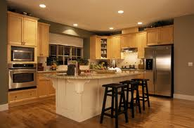 Kitchen Appliances Repair Garden Grove