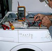 Washing Machine Repair Garden Grove