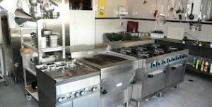 Commercial Appliances Garden Grove