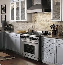 Downtown Garden Grove Appliances Repair