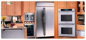 Appliance Technician Garden Grove