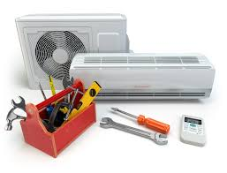 AC Repair Garden Grove