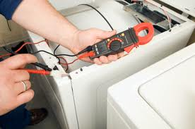 Dryer Technician Garden Grove